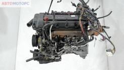Двигатель Jaguar XJ 1997–2003, 3.2 л, бензин