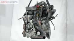 Двигатель Nissan Almera 2012, 2.0 л, бензин (MR20DE)