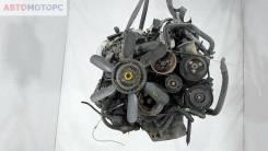 Двигатель Mercedes S W140 1991-1999, 3.2 л, бензин
