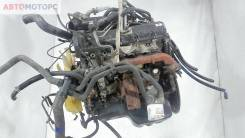 Двигатель Ford Econoline 2002, 5.4 л, бензин