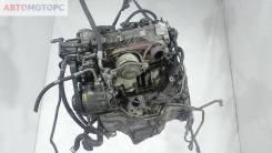 Двигатель Mercedes E W212 2009, 3.5 л, бензин (M272.977)