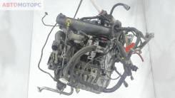 Двигатель Volvo XC70 2007-2013, 3.0 л, бензин