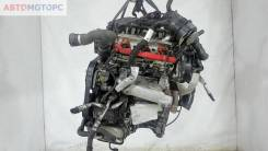 Двигатель Audi Q5 2008-2017, 3.2 л, бензин