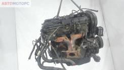 Двигатель Dodge Stratus 1994-2000, 2.4 л, бензин
