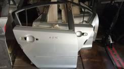 Дверь задняя правыя Mazda 3 BK седан