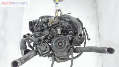 Двигатель Mercedes E W211 2002-2009, 3.2 л, дизель (OM 648.961)