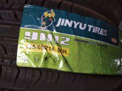 Jinyu YH12, 185/65R14