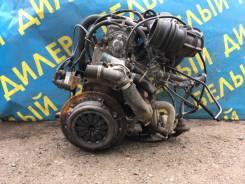 Двигатель ВАЗ-21114 1,6 литра