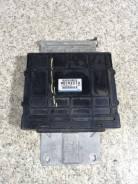 Блок управления акпп Mitsubishi Fto DE3A 6A12 [195670]