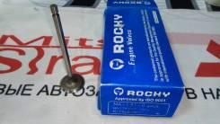 Клапан Впускной /N-Rocky/ 1 ШТ D=31.5 d=6 L=107.6 1010A306 1010A443 MN176597
