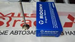 Клапан Впускной /N-Rocky/ 4ШТ MD339752 D=29 d=5.5 L=111.6