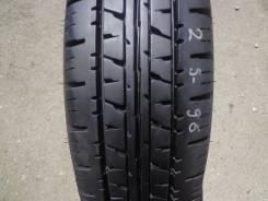 Dunlop SP Van01, 165R13 LT