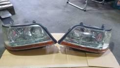 Фара Toyota Crown Majesta uzs171 uzs175 jzs177 uzs173