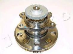 Арт. 420316 Wheel Hub Japko