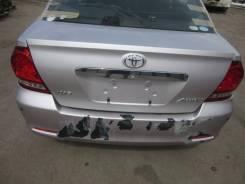 Бампер Toyota Allion ZZT240, 1ZZFE