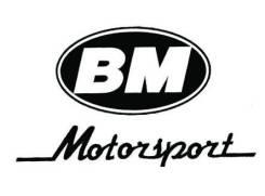 Фильтр масляный BM-Motorsport FO6309 FO6309