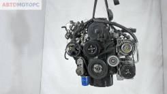 Двигатель Mitsubishi Lancer 9 2003-2006, 2.4 л, бензин (4G69)
