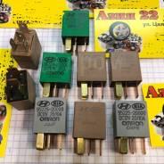 Реле Иномарки Toyota / Nissan / Honda / 1356819106