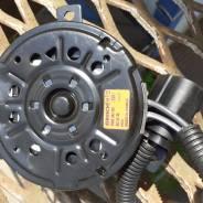 Мотор Вентилятора Охлаждения Уценка Уценка БЕЗ Упаковки [253861F380]