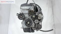Двигатель Peugeot 4008, 2 л, бензин (4B11)