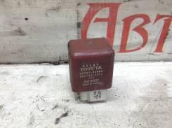Реле фар Toyota Town Ace Noah [CR51-0229]