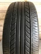 Bridgestone Regno GR-8000, 195/60R15