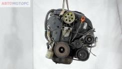 Двигатель Honda Accord 6 1998-2002, 3 л, бензин (J30A1)