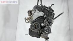 Двигатель Volkswagen Passat 7 2010-2015, 2 л, дизель (CFGB)