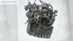 Двигатель Skoda Octavia (A7) 2013, 1.6 л, дизель (CLHA)