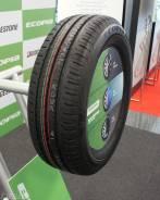 Bridgestone Ecopia EP300, 205/55 R-16