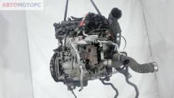 Двигатель BMW 3 E90 2005-2012, 2.0 л, дизель (N47D20C)