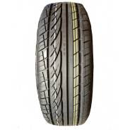 Hifly Vigorous HP801, 245/45 R20 99Y