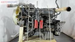 Двигатель Renault Magnum 1990-2006, 12 л, дизель