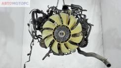 Двигатель Ford F-150 2005-2008, 4.6 л, бензин