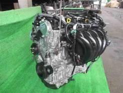 Двигатель Mazda6 2.0L Pevps