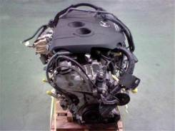 Двигатель Mazda CX-5 2.2L SHY1 Diesel