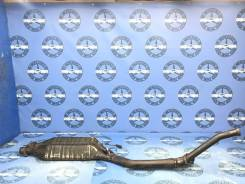 Глушитель Mercedes S-Class, CL-Class 1994 [1404903614, , A1404903614, , 1404903414, , 1404900319, , 0005404517]
