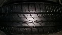 Pirelli, 175/70R14