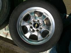 Колеса, летняя шина TOYO, япония,175/65/14, на универсальных литых дисках