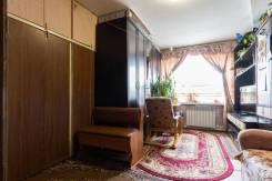 1-комнатная, Николаевка, улица Матросова 30. Николаевка, агентство, 33,4кв.м.