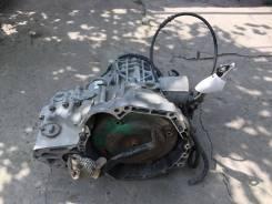 АКПП Nissan Wingroad / AD Y11 QG15DE