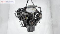 Двигатель Nissan Sunny (N14) 1990-1995, 1.4 л, бензин (GA14DE)