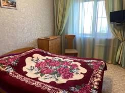 Комната, улица Серова 9. Седанка, частное лицо, 14,0кв.м. Комната