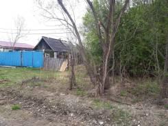 Продам участок. 2 000кв.м., собственность, электричество