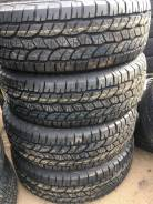 Goform WildTrac A/T, 245/70R16