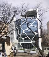 Аренда помещений , отдельно стоящее здание. 560,0кв.м., улица Светланская 205, р-н Луговая