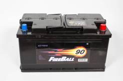 FB FireBall. 90А.ч., Обратная (левое), производство Россия