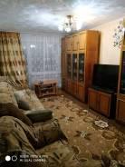 3-комнатная, п.Тимофеевка. частное лицо, 62,0кв.м.