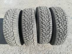Continental IceContact 2, 175/65 R14