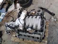 Двигатель 5,2 AUDI S6 A8 BXA в наличии! Видео проверки
